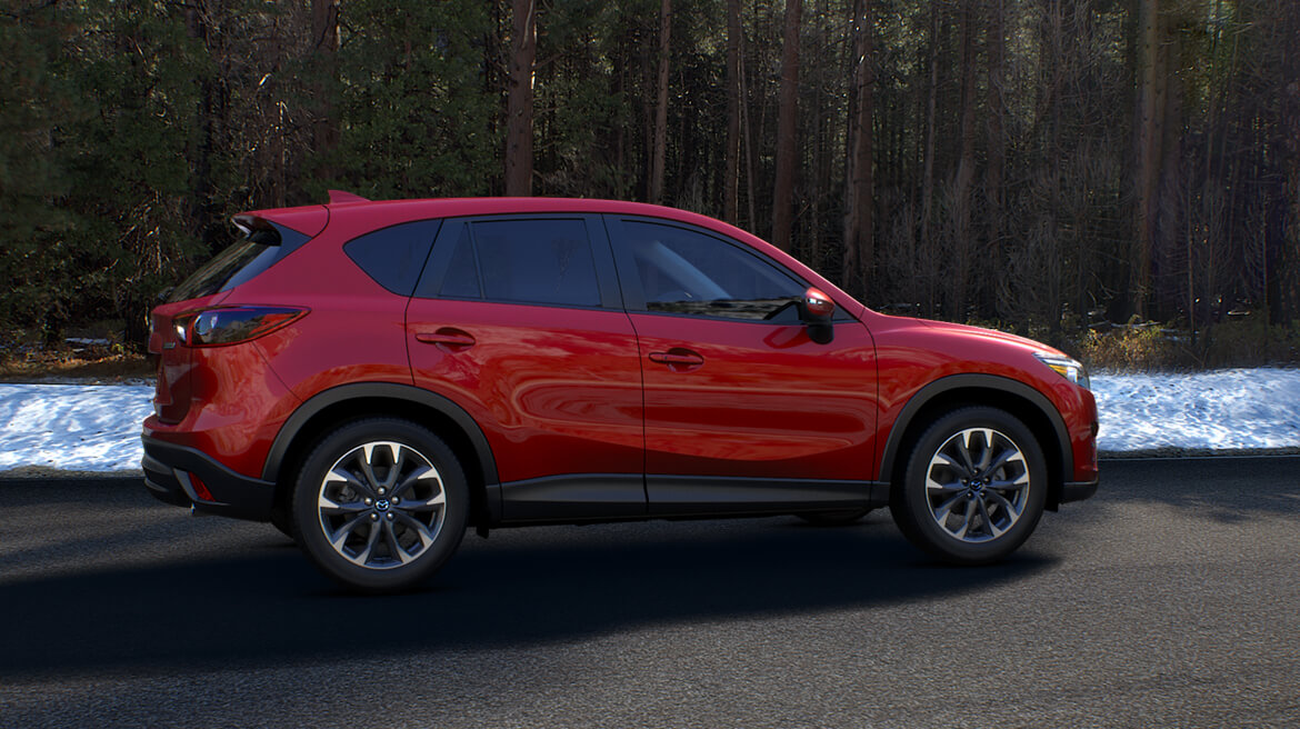 Welome to mazda cx5 accessories premium products at reasonable prices to make your mazda cx5